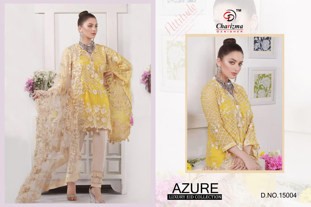 781b469832 CHARIZMA DESIGNER AZURE LUXURY EID COLLECTION PAKISTANI SUITS WHOLESALER  (7).jpeg