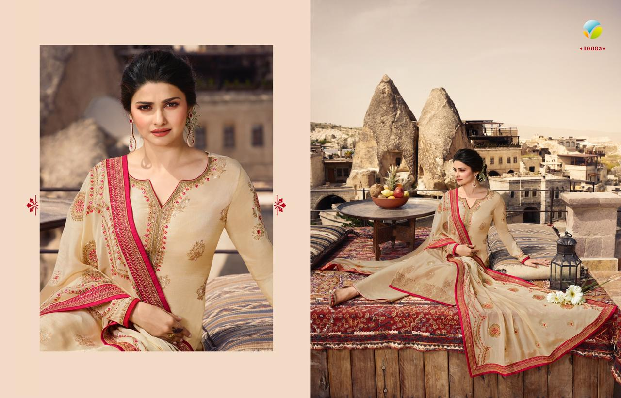 40b933a481 VINAY FASHION LLP AMBITION 2 WHOLESALE CATALOGUE CHEAPEST PRICE (8).jpg