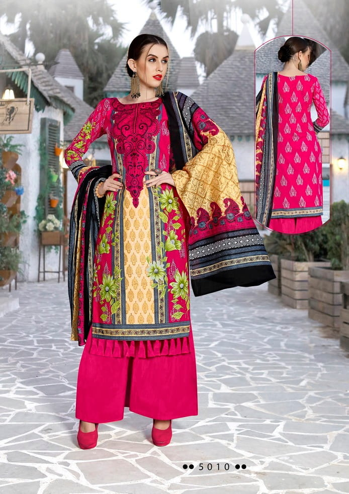d01015214f ... NAAZ VOL 5 COTTON DRESS MATERIAL IN CHEAPEST PRICE (10).jpg ...