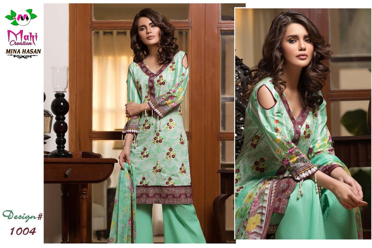 998ea0eceb ... MINA HASAN PAKISTANI KARACHI QUEEN UNSTITCHED COTTON SALWAR SUITS  WHOLESALE (6).jpg ...