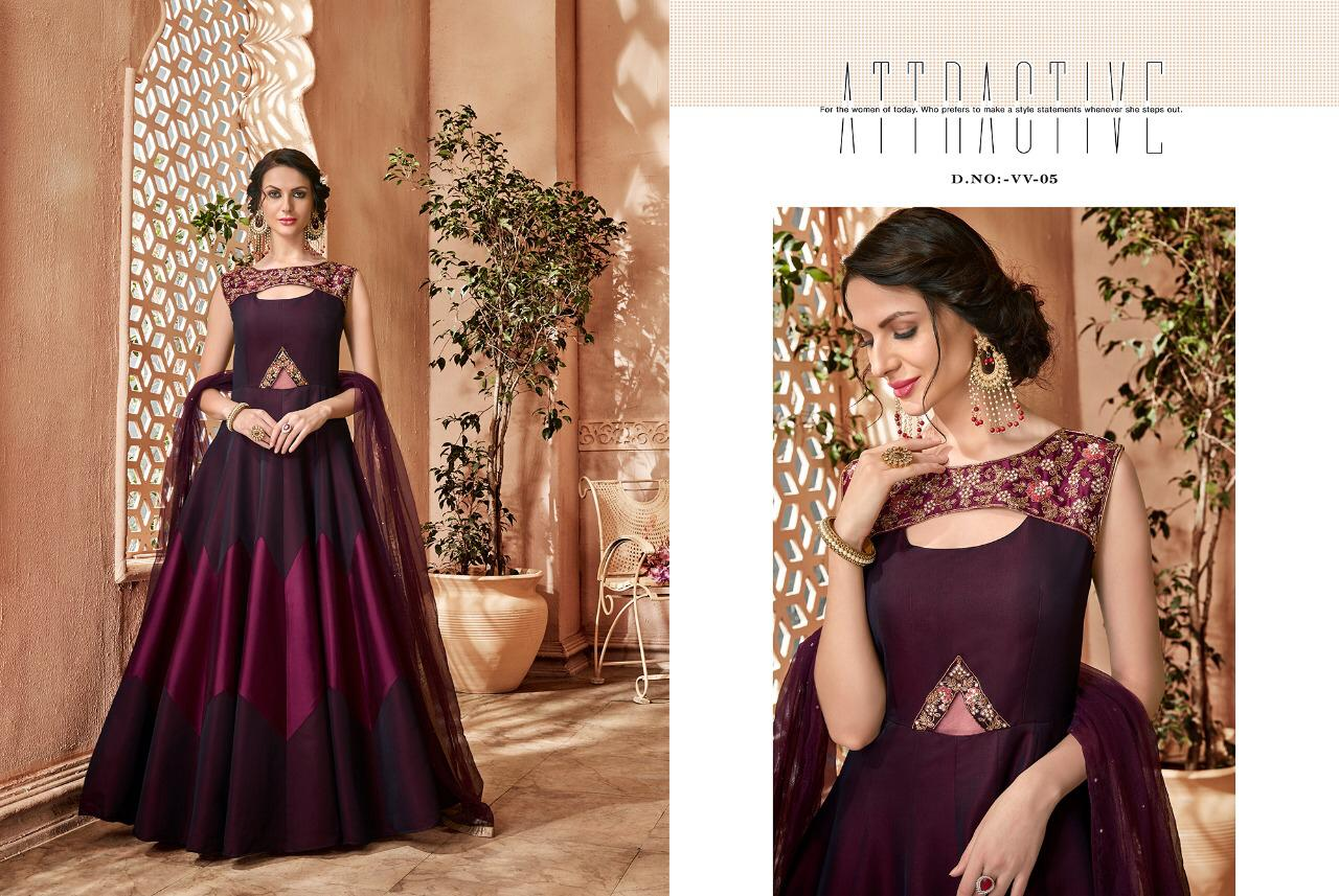 9170b53c0de4 ... STF VIVAAH GOWN DRESS WITH PRICE (7).jpeg ...