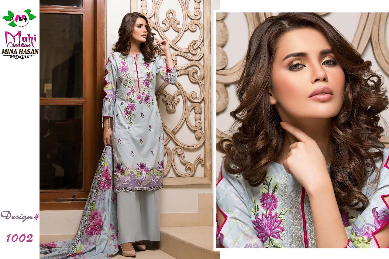 4d5a5a8871 ... MINA HASAN PAKISTANI KARACHI QUEEN UNSTITCHED COTTON SALWAR SUITS  WHOLESALE (4).jpg ...