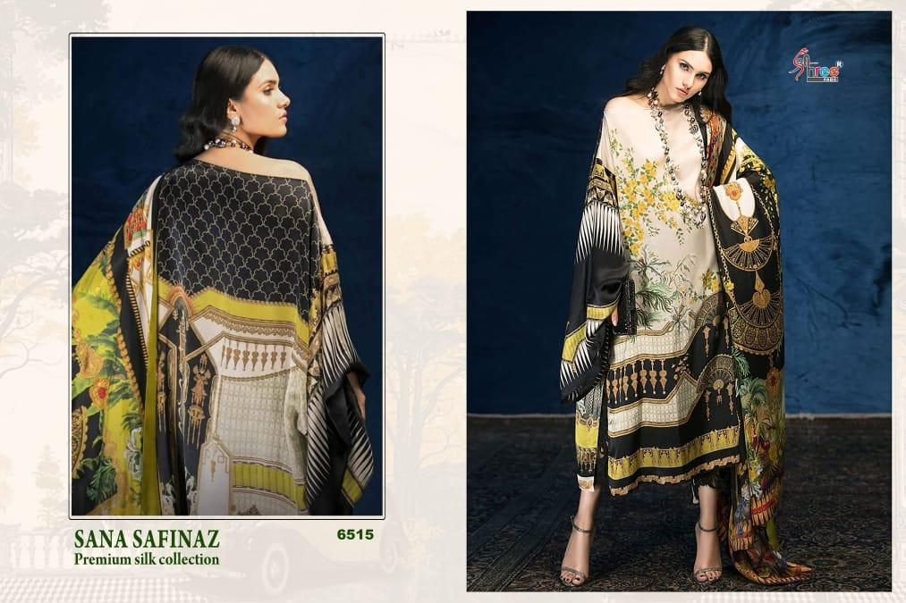 1dd9ee5d49 ... SHREE FABS SANA SAFINAZ PREMIUM SILK COLLECTION PAKISATANI SUITS  WHOLESALE (6).jpeg ...